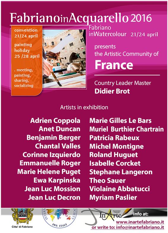 france-community(1)