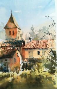 CayriechLot et Garonne